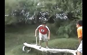 La caida de Edgar