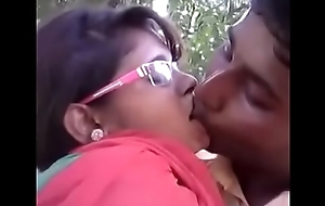 Surjapuri brother sister sex new peel 06/08/2018