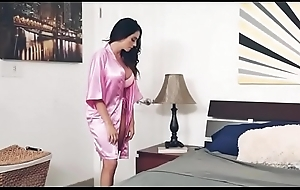 My hot stepmom (Full beside MEGA quality HD http://ceesty.com/wKke62)