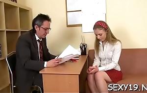 Amature Sex Video