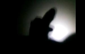 wank shadow