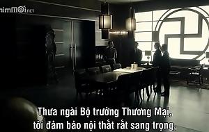 thi-giu-khuc-p1-t1
