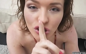 Korea sex movie and realistic limits size doll Krissy Lynn in The