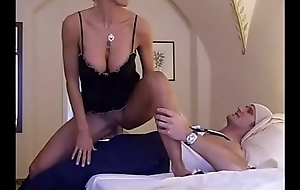 Hot german mart milf fucks younger guy - affn.cc