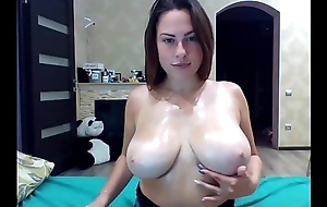 arch russian screw around with her titties on recorded cam FREE record cam in all directions &gt_&gt_  youcamhub.com