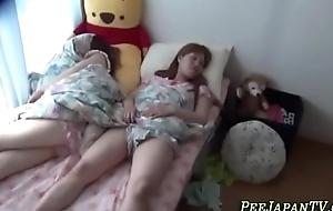 japanese teen  link website hotbeautygirl http://zo.ee/4wJ2M