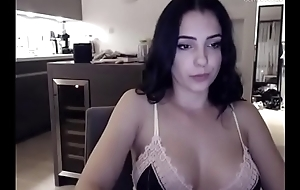 Teen arab With Huge TIts Gets Naked on Cam-See Live Girls at >_>_  youcamhub.com