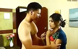 bangladeshi exclude girl hot ex