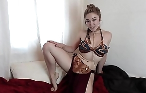 hot belgium masturbate exposed to camera live show -  youcamhub.com