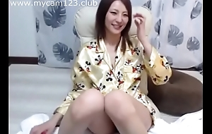 She is not only funny plus make will not hear of audients laugh on Cam