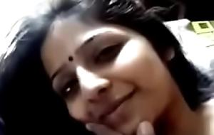 Hot Indian women sex