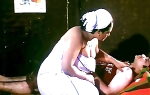 Hot mallu shakeela seducing young boy