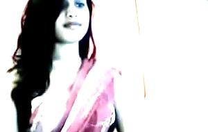 Desi girl striptease mainly camera