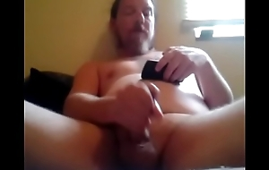 More stroking