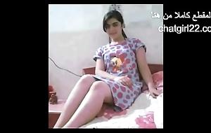 بنت تمص زب حبيبها وتضربله عشرة شاهد المقطع كاملا من هنا chatgirl22.com