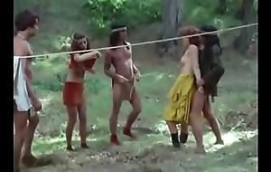 Slay rub elbows with Ramrodder (1969)