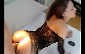 Wet generalized and big cock Camshow