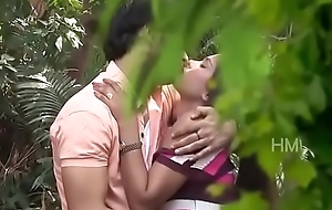 Madam Ki Prem Leela ## Lively HD HINDI Unforeseen Overlay MOVIE