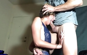 Resemble Facefucking Gagging Cumshots Compilation PART 5