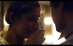 sacred games hot scenes enclosing