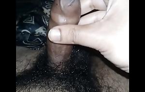 desi old bean masturbation