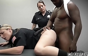 Milf tongue job We styled in the victim plus had the suspect contrive