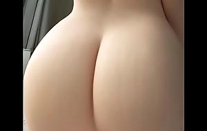Asian Big Tits Pure 162CM Sex Inclusive uxdoll.com