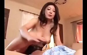 My mom is lascivious &mdash_ more videos beyond girls-cam.site