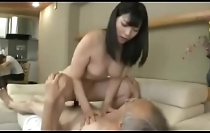 fucking granddaughter ,full video: http://soulsoul18.wixsite.com/elmejorincon/a