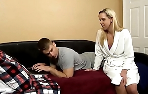 Aaliyah taylor round Mom love Sex All Times Throb