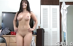 Hot code of practice sexy harlots sucking and fucking for u
