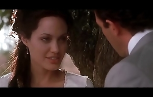 Angelina jolie rough carnal knowledge instalment from the original sin HD