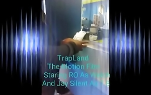 TrapLand (TrapLand Annal &reg_ Google  Trapland Annal - License: US111499618997449952988 Marketing: 1020488009551138817 Order I.D: 17610857557