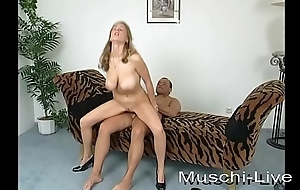 Jean is allowed to have sexual intercourse an ex-miss