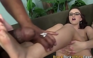 Weird indulge tugging bbc
