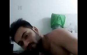 Tamil guys making out 1