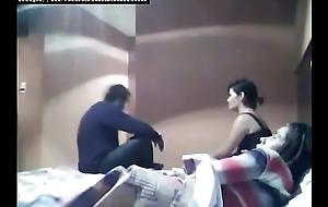 No Motel com Duas que Pegou  na Balada http://novinhasafada.club/