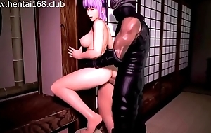 Hentai Criminal Sex Compilation