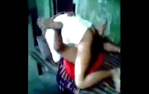 Townsperson woman fuking with lover(kam)