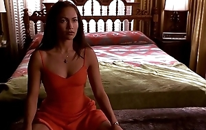 Jennifer lopez – you turn in nature's kit out sex scene