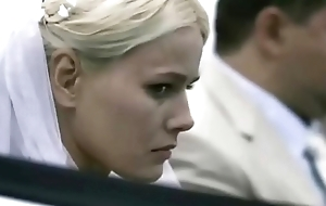 Ekaterina kuznecova outdoor anal with regard to nuptial girlfriend