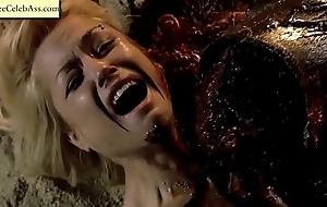 Pilar soto zombie sex in lower still waters 2005
