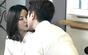 3 minute partners 2017 clip korean 18