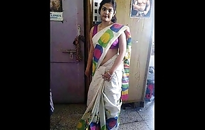 Dating in the air kerla tamilnadu just collect summon 9198704840...