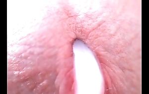 Close-up cum movie chapter uploaded by capsicum to readily obtainable f...