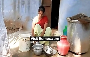 Thirumathi suja yen kaadhali 2 indian tamil