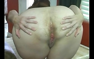 Of age unshaved unstinted fart woman - xhamster.com
