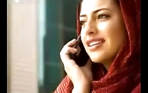 Telugu hot dilettante amateur wife mast phone talk 2015 dec
