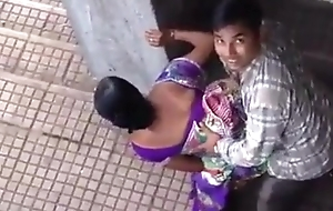 Sex in chennai sub similarly caught