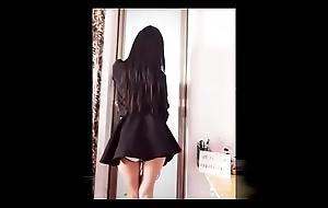 家政服务的美女く全更多喜歡来 徽信hah5995